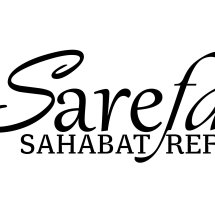 Sarefa