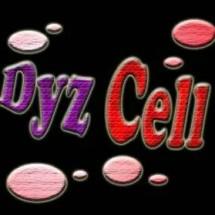 dyz cell