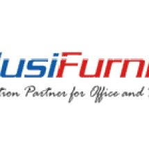 Solusi Furniture