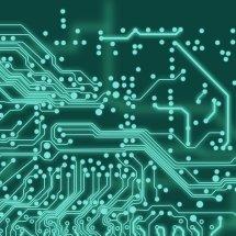 Jakarta Elektronika