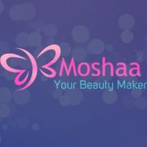 Moshaa Id