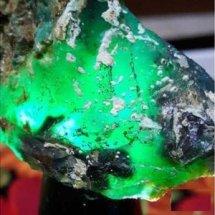 Dijual batu asli alami