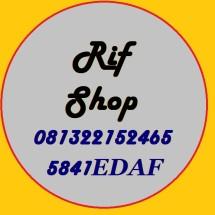 Riff Shop