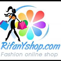RIFANY SHOP