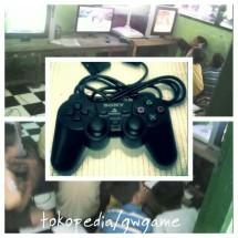 GW Game