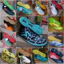 Misbah_Shop7