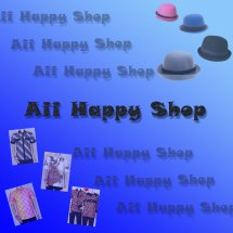 Aii Happy Shop