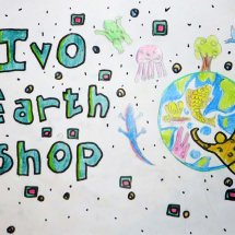 Ivo Earth Shop