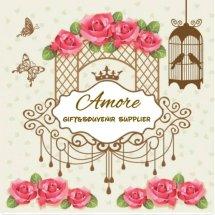 Amore Gift