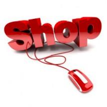 Dewa Ol Shop