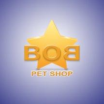 BOB STAR SHOP