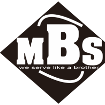 MBS Tactical Store