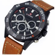Jam tangan saya shop