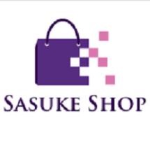 Sasukeshop
