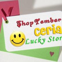 LuckyStore Ceria