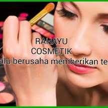 RAHAYU Cosmetic