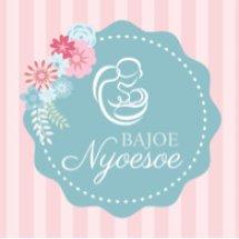 Bajoe Nyoesoe