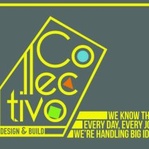 Collectivo Design&Build