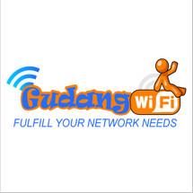 Gudang-Wifi