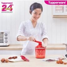 Tupperware klaten