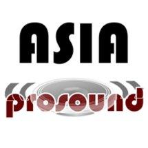 Asia Pro Sound