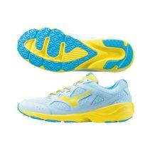 Sepatu Running Mizuno