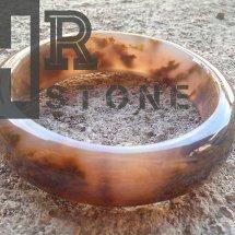 Gelang Batu Bacan