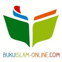 BukuIslam-Online