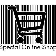 Special Online Shop