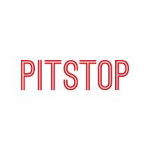 PITSTOP Garage
