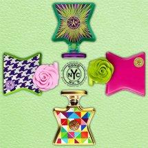 Premiere Perfume