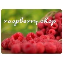 raspberry.shop