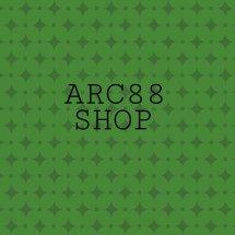 ARC88 SHOP