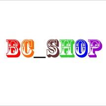 BC_SHOP