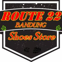 ROUTE 22 STORE