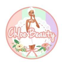 Chloe Beauty