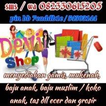 devi83_shop