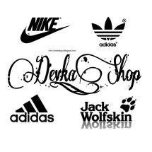 devka_shop
