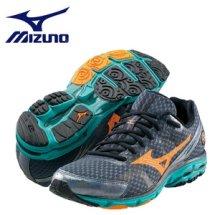 Sepatu Running Mizuno 2