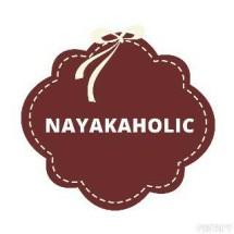 Nayakaholic89