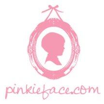 Pinkieface