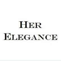 Her Elegance