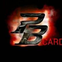 PB CARD JAKARTA