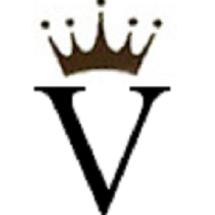 Raja Voucher