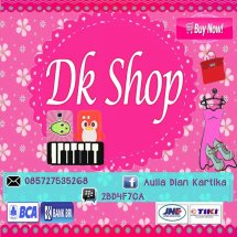 DK68SHOP