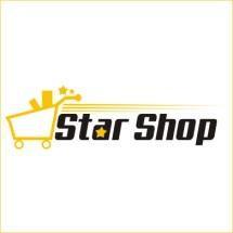 Star Shop7