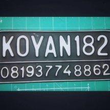koyan182