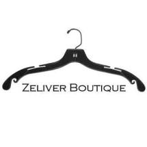 Zeliver Fashion
