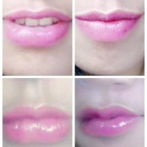 yuyun cosmetic21