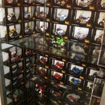 Benz Toys Shop